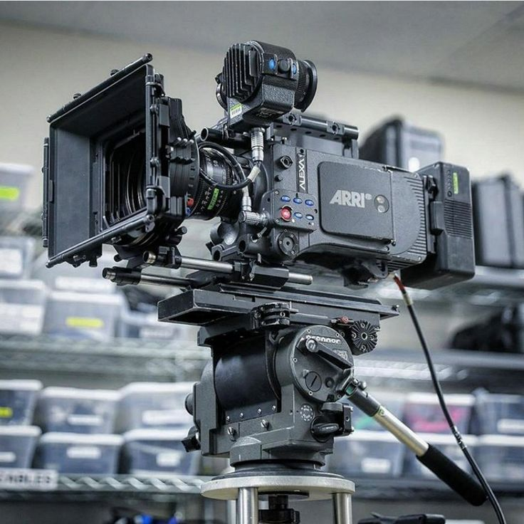"""Image result for film-production-equipment"""""""