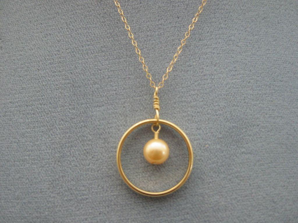 Wedding ring pendant wedding ring pendant by susanstars aloadofball Images