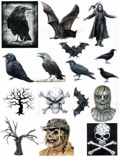 Free #halloween   welcometohalloween132lemoncoinorg - free halloween decorations printable