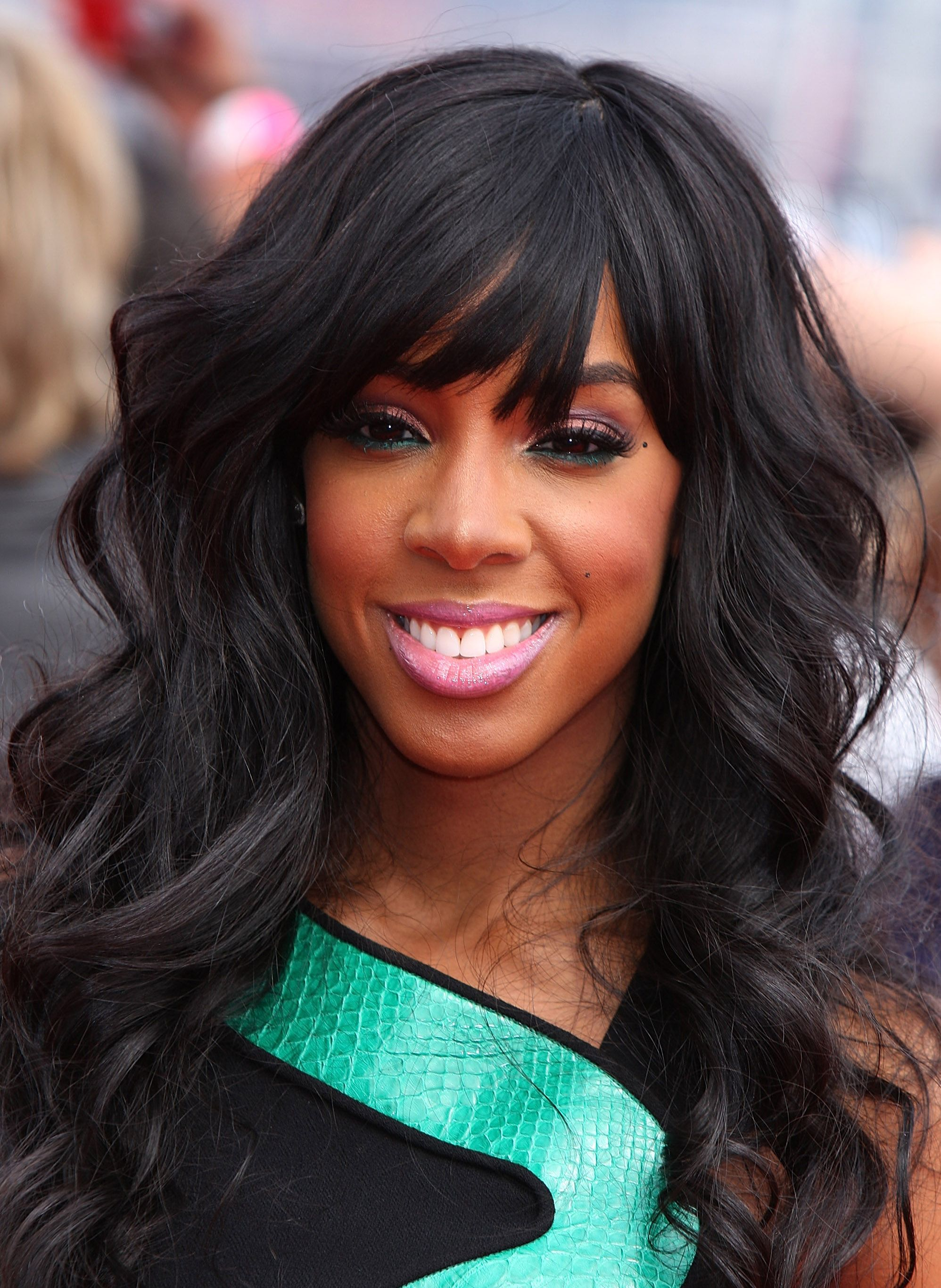 kelly rowland commanderkelly rowland work, kelly rowland – invincible, kelly rowland work скачать, kelly rowland commander, kelly rowland – invincible ноты, kelly rowland dilemma, kelly rowland песни, kelly rowland work mp3, kelly rowland motivation, kelly rowland down for whatever, kelly rowland – invincible  ноты для фортепиано, kelly rowland work lyrics, kelly rowland motivation перевод, kelly rowland 2016, kelly rowland dilemma скачать, kelly rowland – invincible на пианино, kelly rowland what a feeling скачать, kelly rowland when love takes over, kelly rowland here i am, kelly rowland wiki