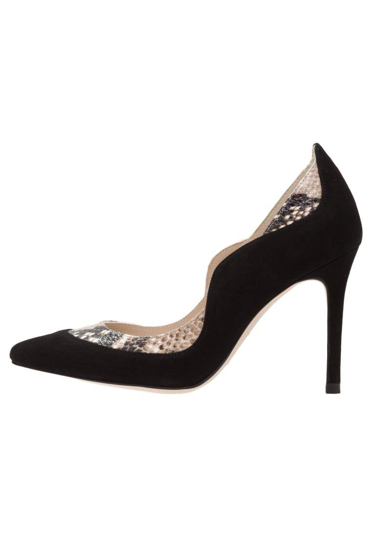 De Karen Tipo AhoraHaz Consigue Millen Salón Este Zapatos PuXZki