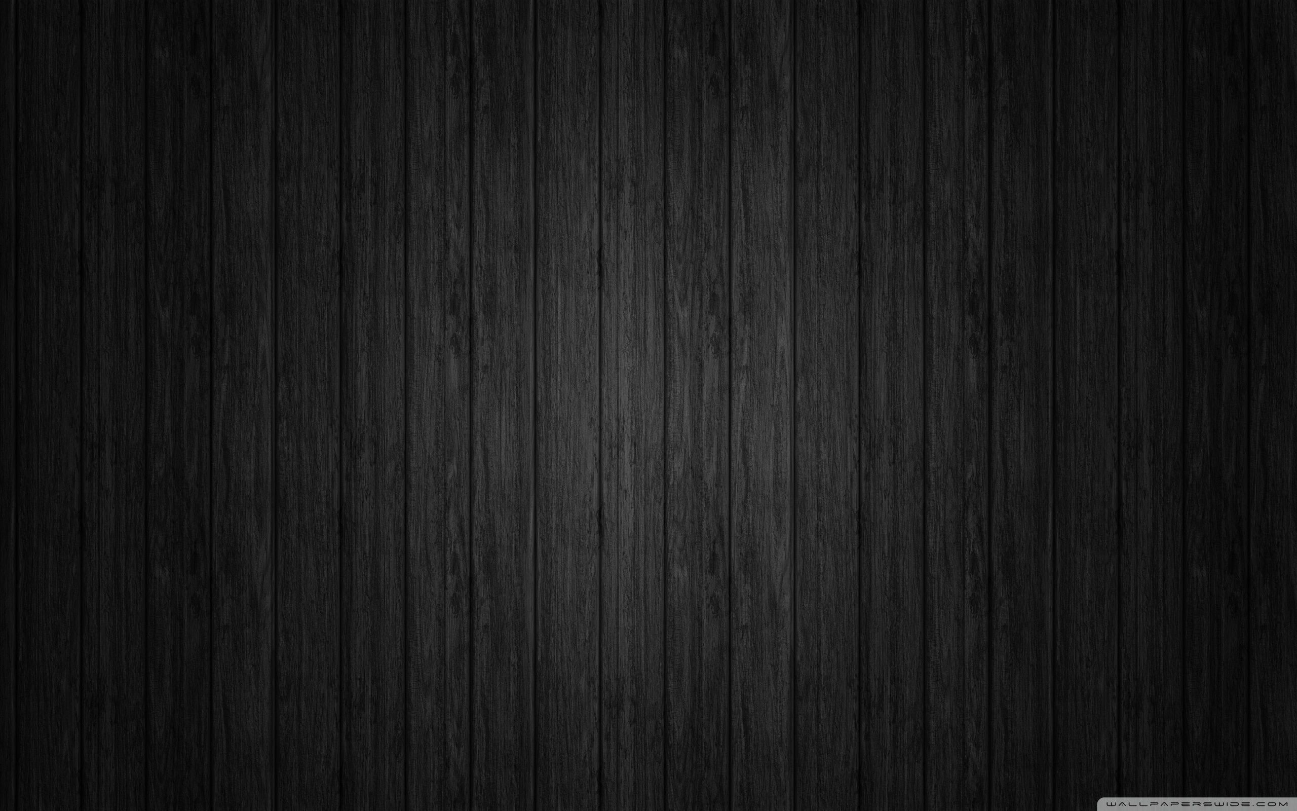 Black Background Iphone Wallpaper Black wood texture