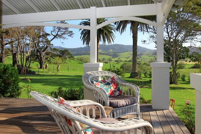 Country homestead verandah. Berry, NSW   Country porch ... on Outdoor Living Sale id=19462
