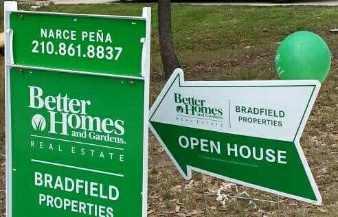 30511275c5cf7278742c15b247326441 - Better Homes And Gardens Bradfield Properties San Antonio