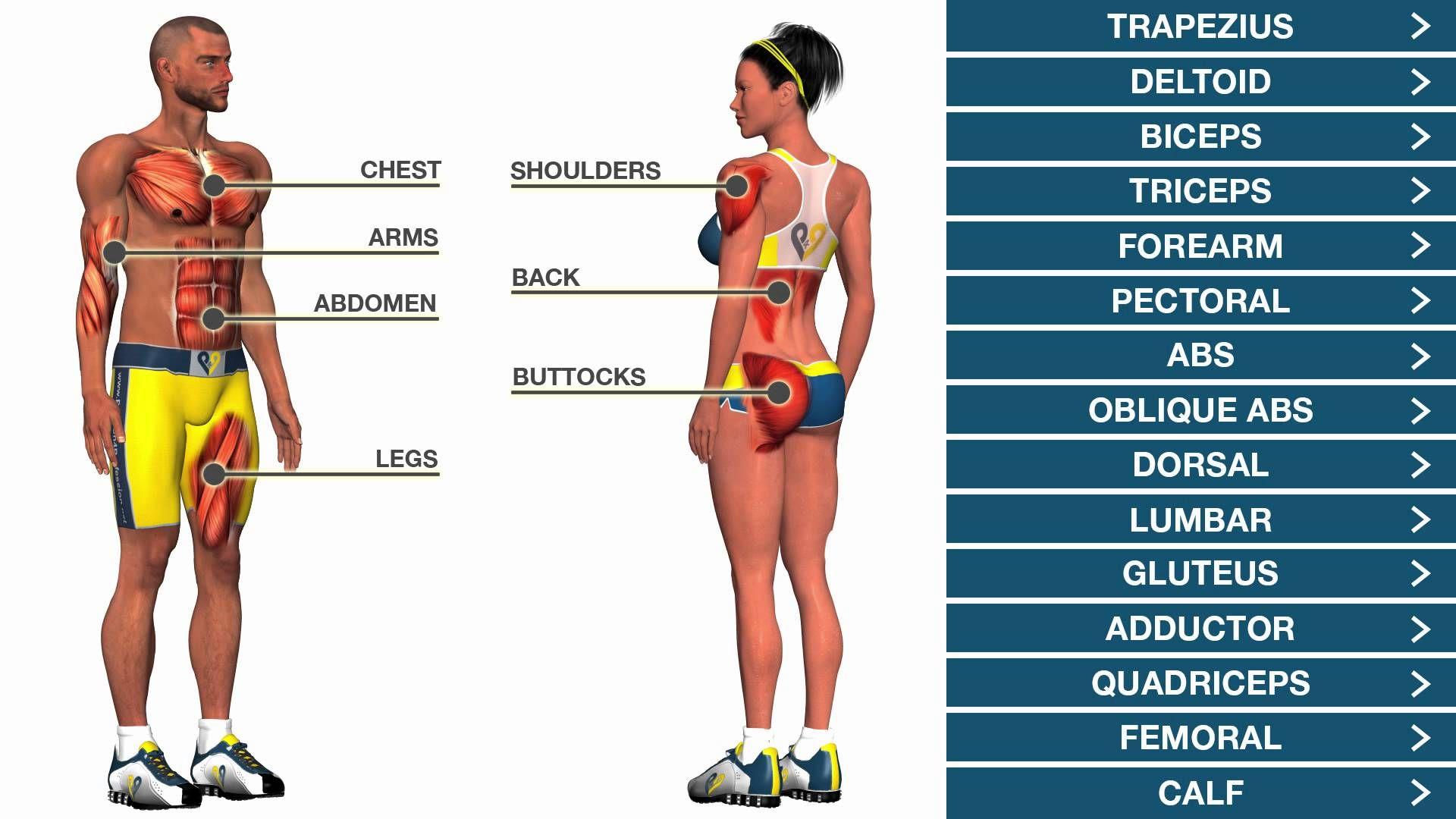 programma di dieta skinny del matthew mcconaughey