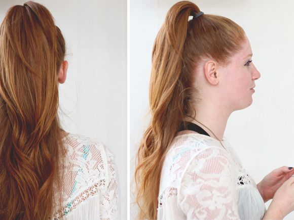 Easy Hair Trick: Super Long Ponytail #fullerponytail Beauty Inspiration – Ponytail Trick – Get a Longer, Fuller Ponytail | Free People Blog #fullerponytail Easy Hair Trick: Super Long Ponytail #fullerponytail Beauty Inspiration – Ponytail Trick – Get a Longer, Fuller Ponytail | Free People Blog #fullerponytail Easy Hair Trick: Super Long Ponytail #fullerponytail Beauty Inspiration – Ponytail Trick – Get a Longer, Fuller Ponytail | Free People Blog #fullerponytail Easy Hair Trick: Sup #fullerponytail