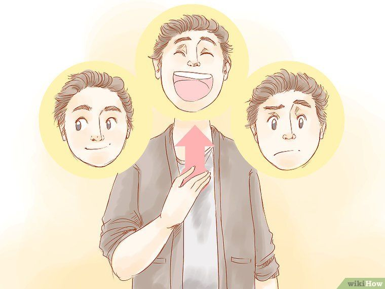 how to sing from your diaphragm wikihow
