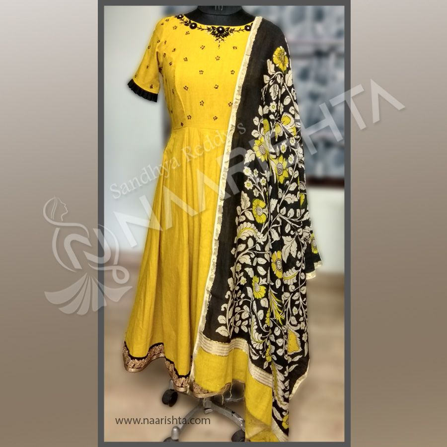 Naarishta Boutique Best Fashion Designers Fashion Design Fashion