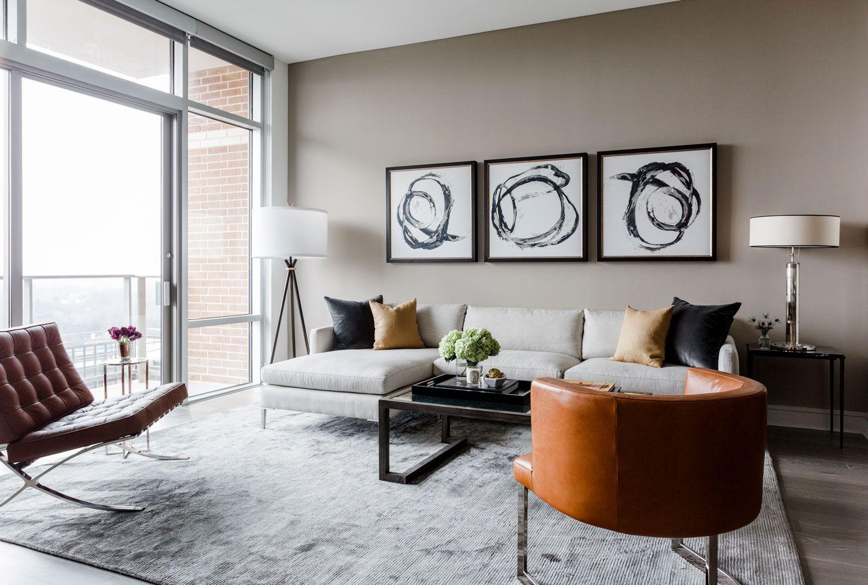 Best Handsome Houston Bachelor Pad Bachelor Pad Living Room 400 x 300