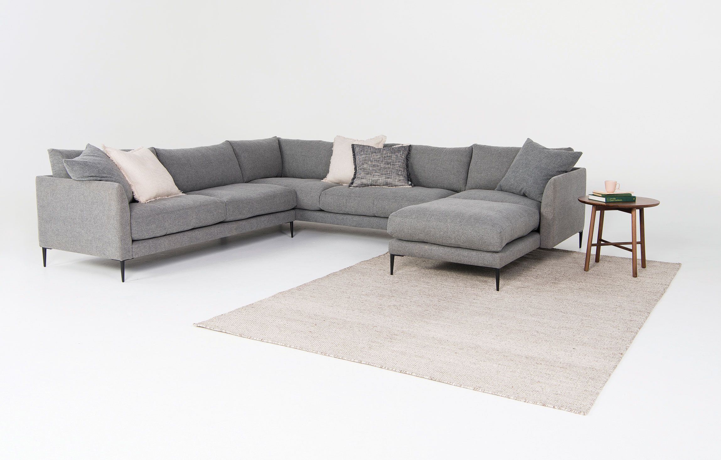 Eve Corner 7 Jpg With Images Furniture Modular Sofa Furniture Design