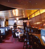 The Top Steak House Classic Restaurants Columbus