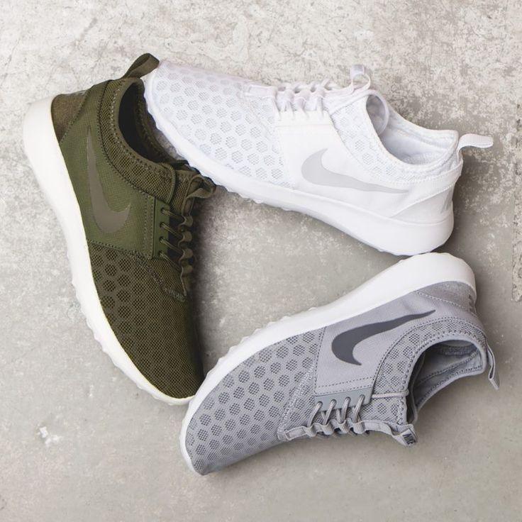 De Factory ChaussureSoulier Sport Et Nike OnSportyPinterest wkuTOZiPlX