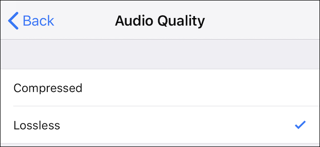 How to Improve the Sound Quality of Your Voice Memos on
