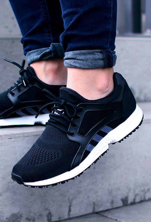 adidas originali racer lite scarpe pinterest adidas, scarpe da ginnastica