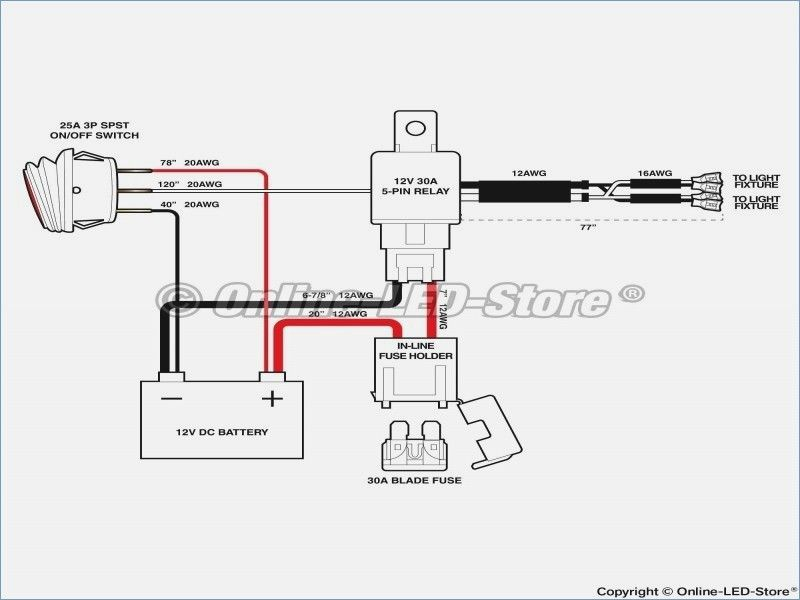 50 Fulham Workhorse Wh5 120 L Wiring Diagram Fg1b Dinding Desain Tips