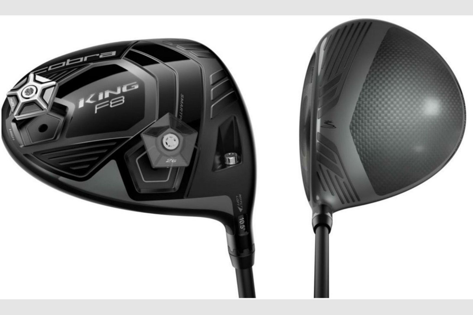 golf clubs drivers for sale on ebay