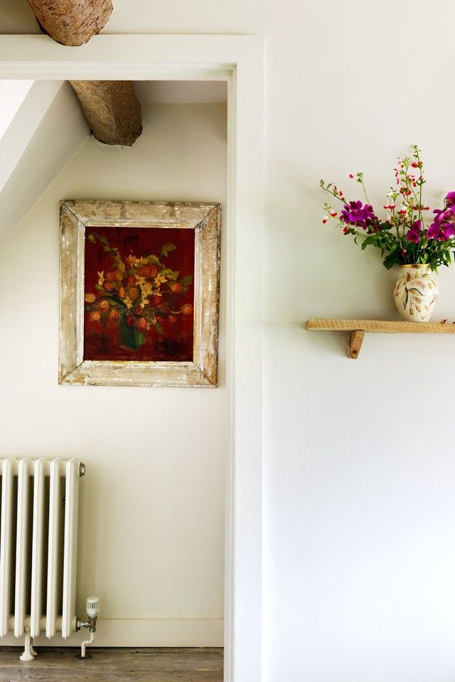 A Dream Cotswolds Cottage | Cotswold cottages, Interiors and House