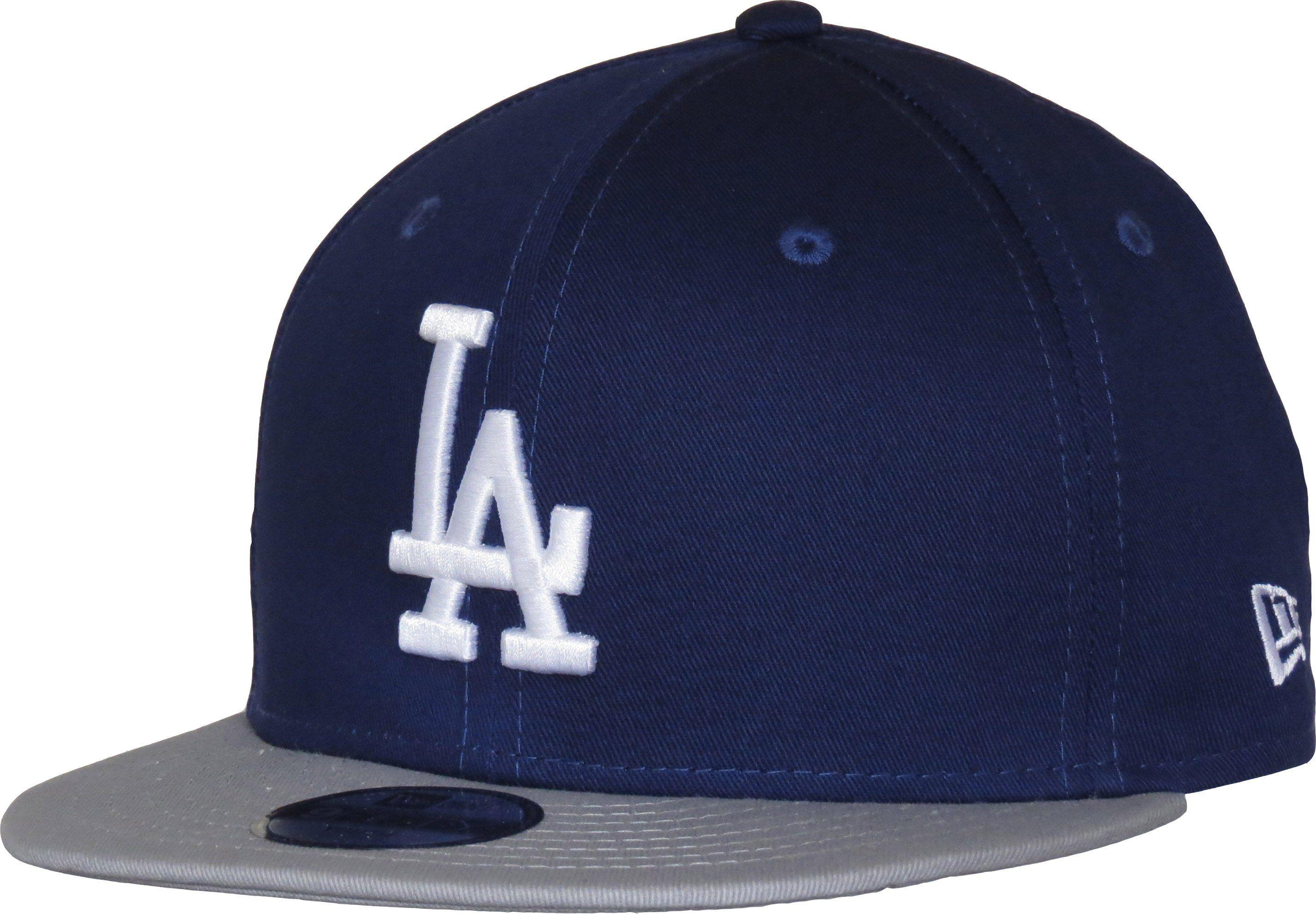 b54775e425a New Era 950 My 1st LA Dodgers Infant Snapback Cap ( 0 - 2 years old ...