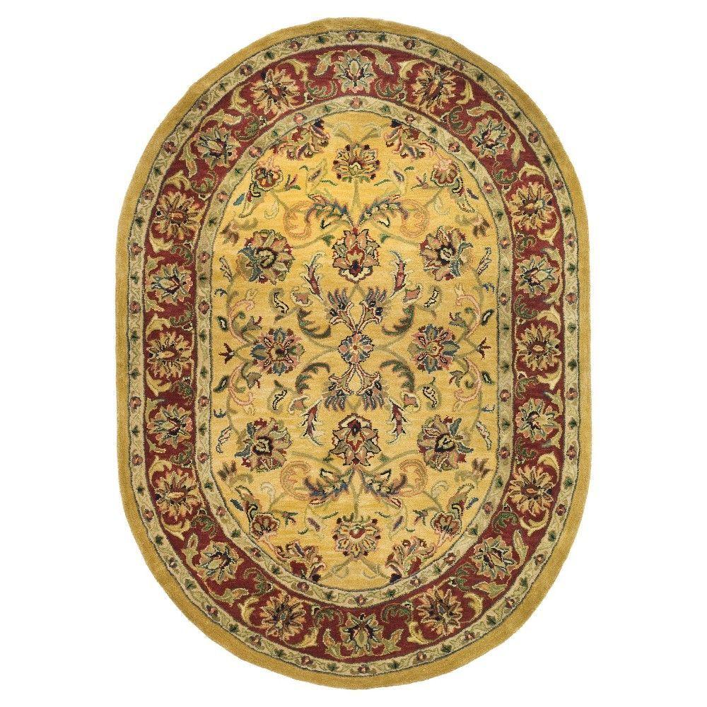 Contemporary bathroom philadelphia by abruzzi stone amp flooring - Gold Red Botanical