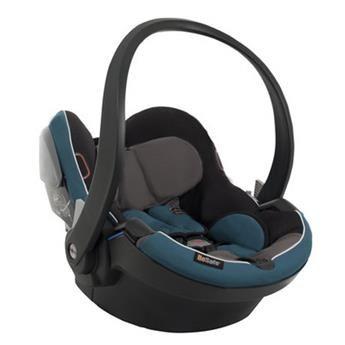 si ge auto izi go p trol be safe baby car seats. Black Bedroom Furniture Sets. Home Design Ideas