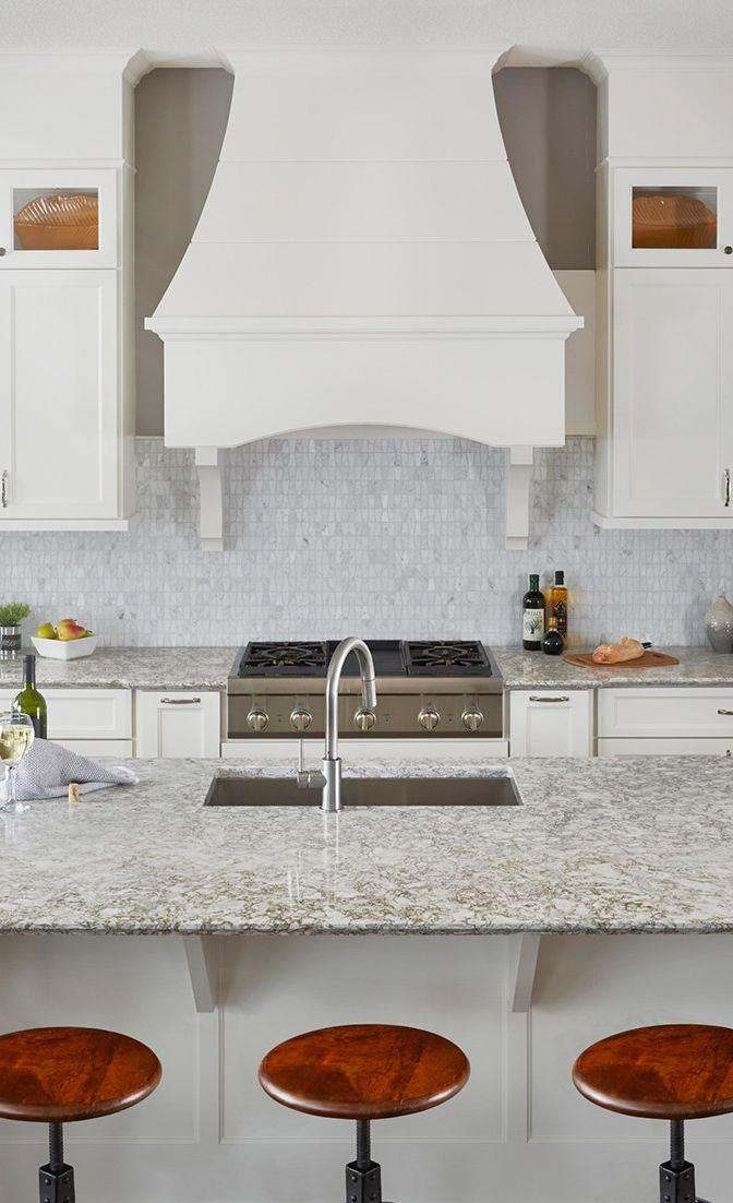 i appreciate this fabulous thing slatecountertops in 2019 kitchen countertops diy kitchen on kitchen decor black countertop id=64433