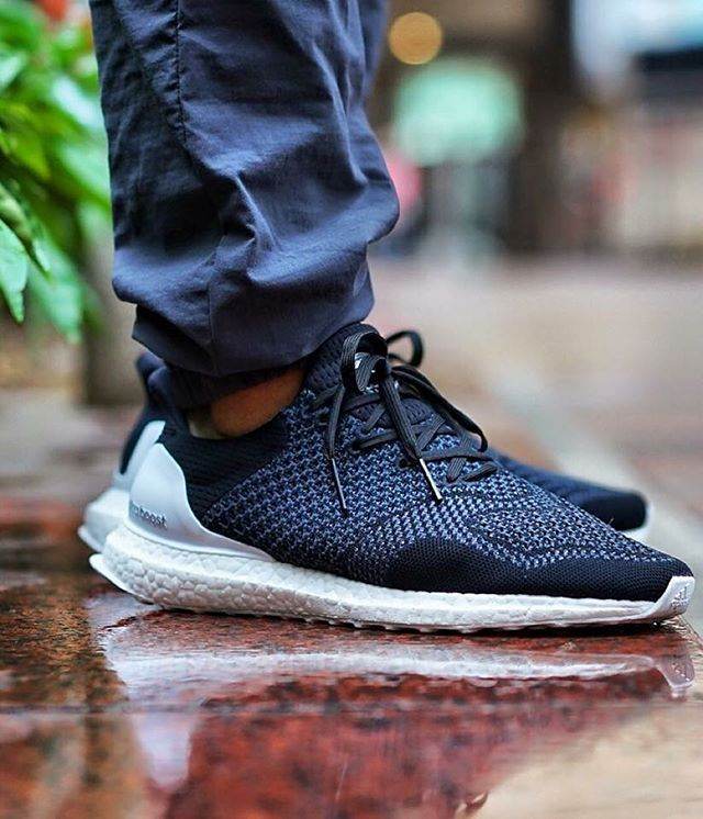 Parity > adidas ultra boost uncaged homme, Up to 78% OFF