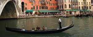 Italy Classic Family Vacations   Italy Tour  Adventures By Disney - Itinerary: Day 7