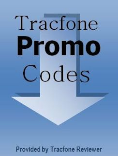 Tracfone promo codes for free minutes technology pinterest tracfone promo codes for free minutes fandeluxe Choice Image