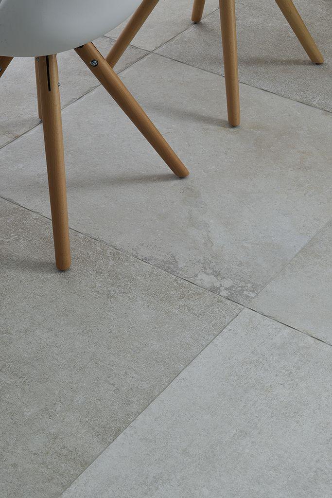 Loire | Coem ceramiche e piastrelle in gres porcellanato per ...