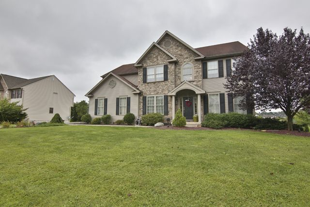 3052076bc019cf5ba91953aad832d3fe - Better Homes And Gardens Real Estate Allentown Pa