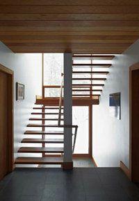 2x2 Floor Tile Price In Sri Lanka Stair Railing Design Interior Design And Construction Tiles Price