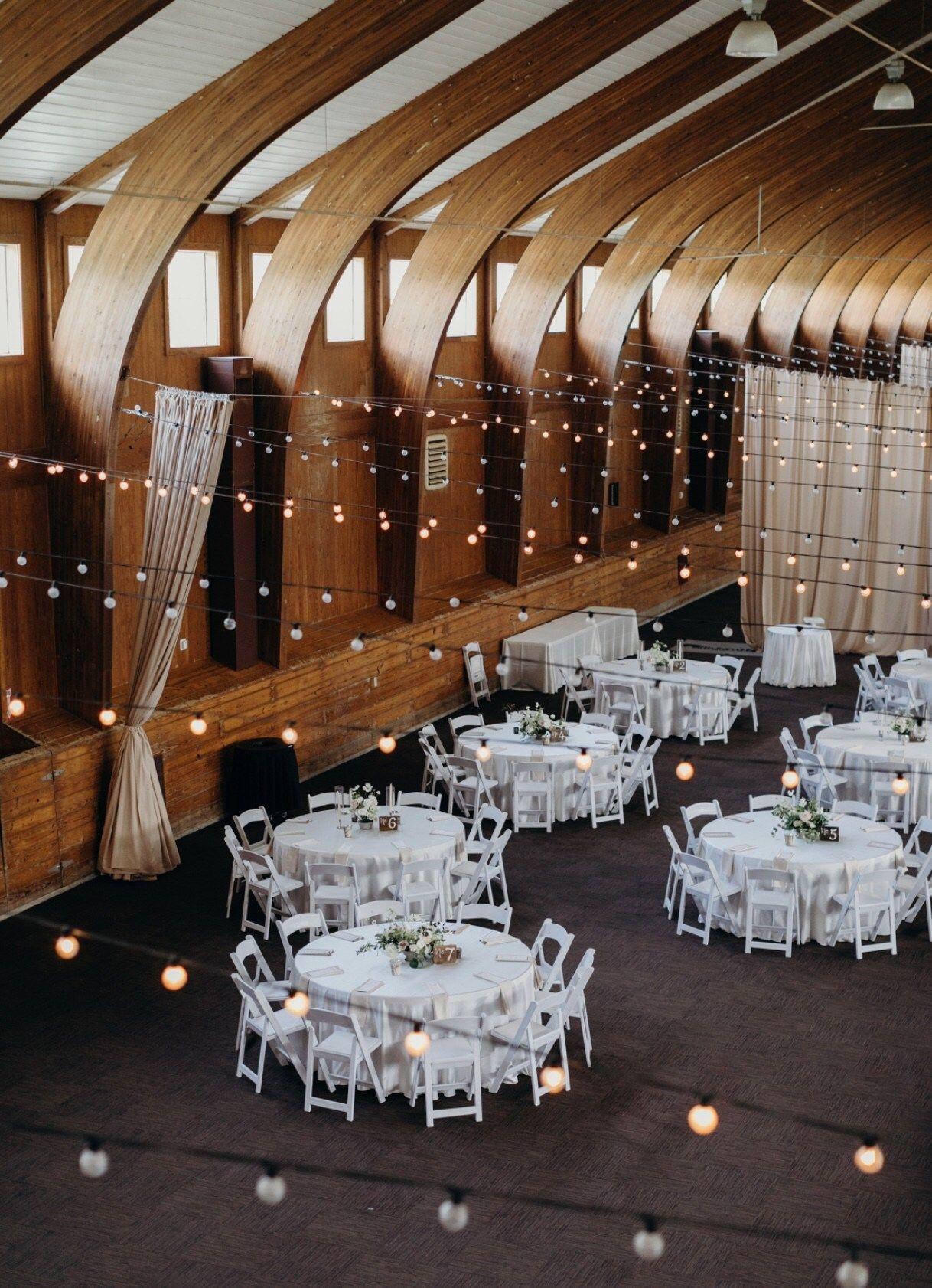 Wedding Wednesday The Dream Venue Ohio wedding venues