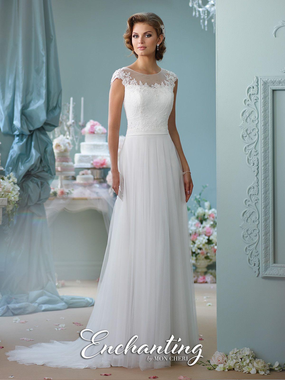 Awesome Nas Album Cover Wedding Dress Contemporary - Wedding Ideas ...