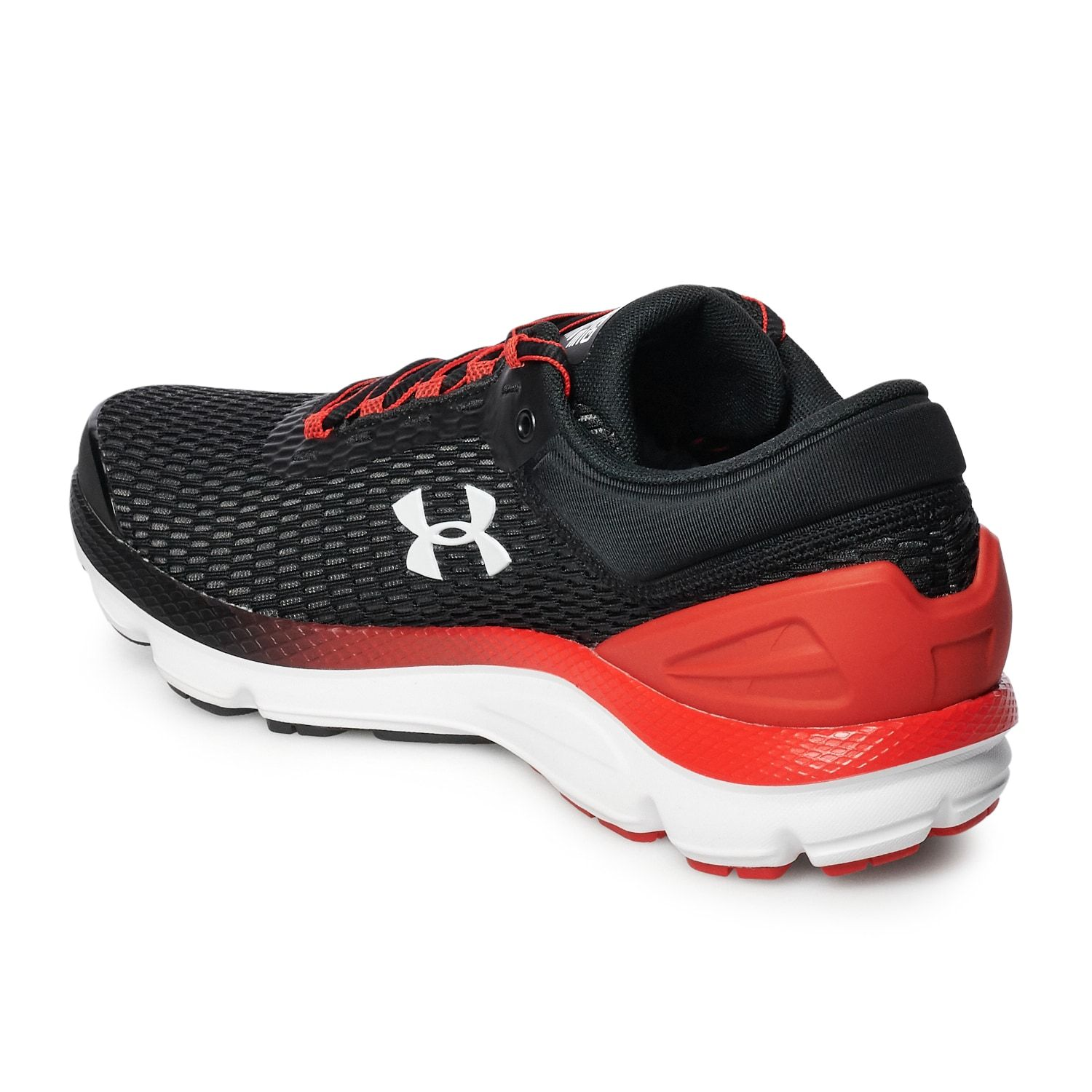 13aef214 Under Armour Charged Intake 3 Men's Running Shoes #Intake, #Charged ...