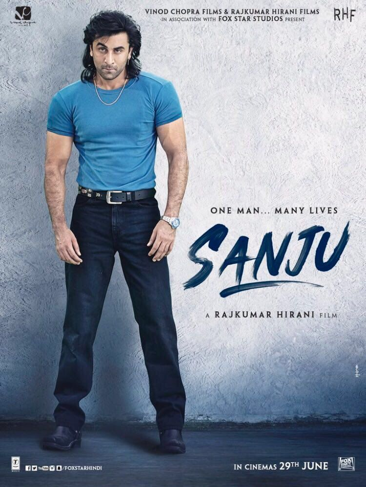 sanju 2018 best horror movies on amazon prime sanju 2018 marvel movies 2017 sanju 2018 christmas movies on netflix sanju 2018 new movies in - Amazon Prime Christmas Movies