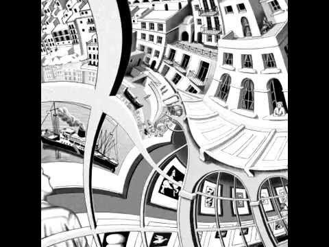 M C Escher Galeria De Grabados I Mc Escher Galerias Grabado