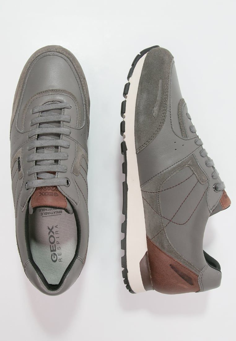 2a6f7bc4a124f7 Calzado PRIMARK para todas las edades. Todos lo talles y colores  diponibles. Estos son los nuevos modelos de zapatos PRIMARK.