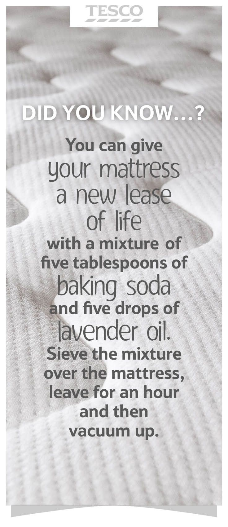 Best Thing To Clean Kitchen Cabinets | Lavender oil, Vacuums and ...