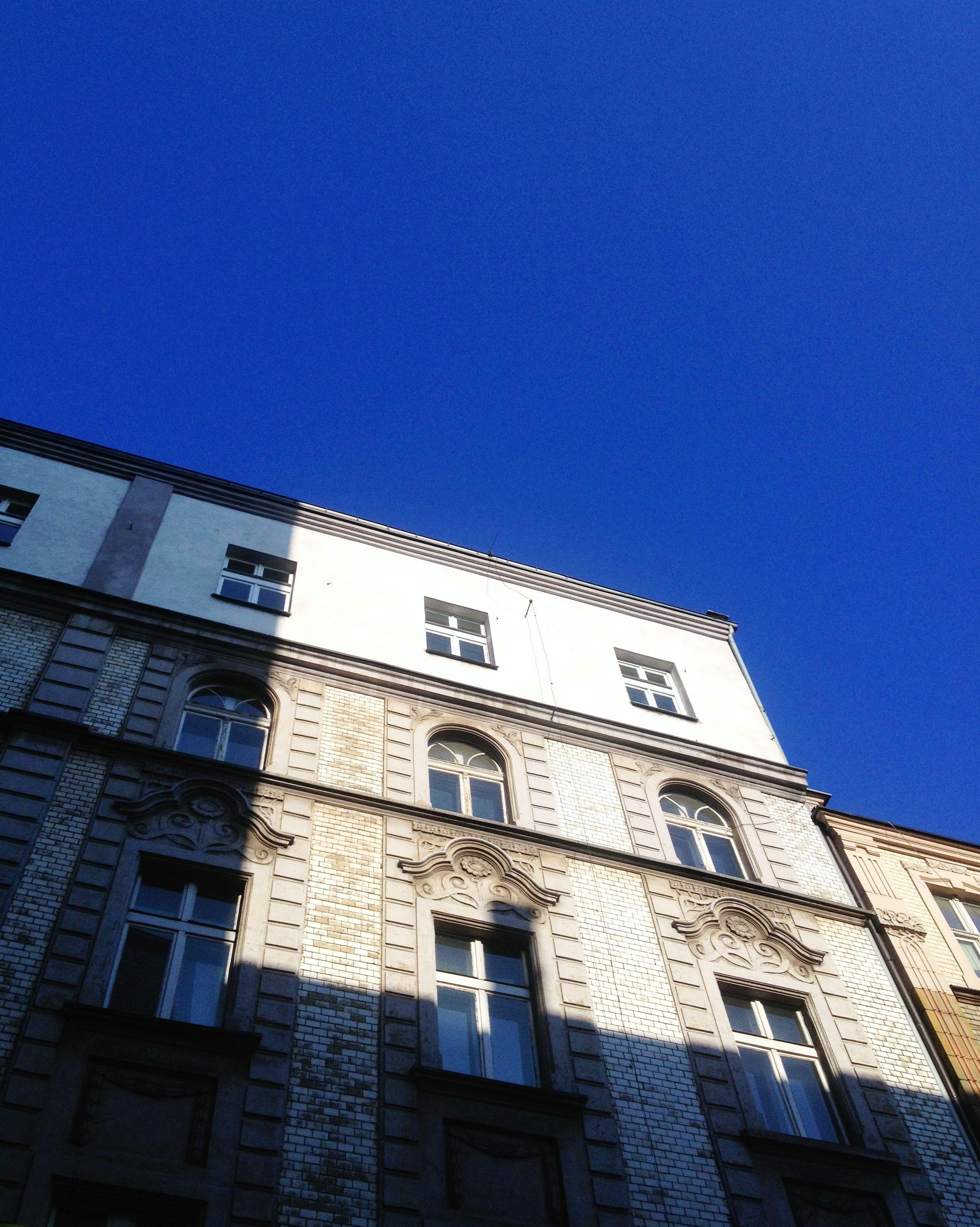 Katowice, ul  Mielęckiego #townhouse #kamienice #slkamienice