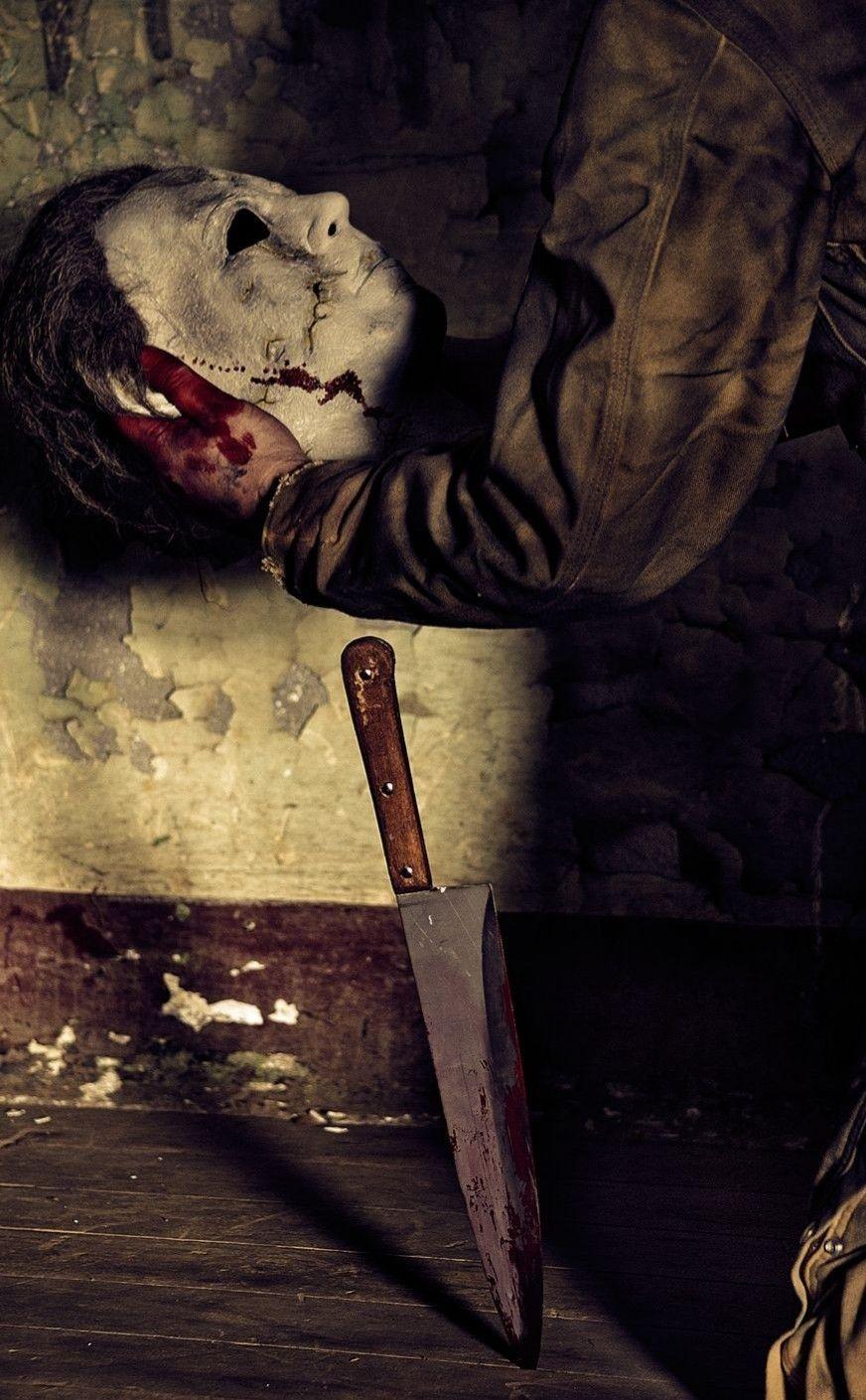 Épinglé par Deadboyy4.20 sur Horreur Film horreur