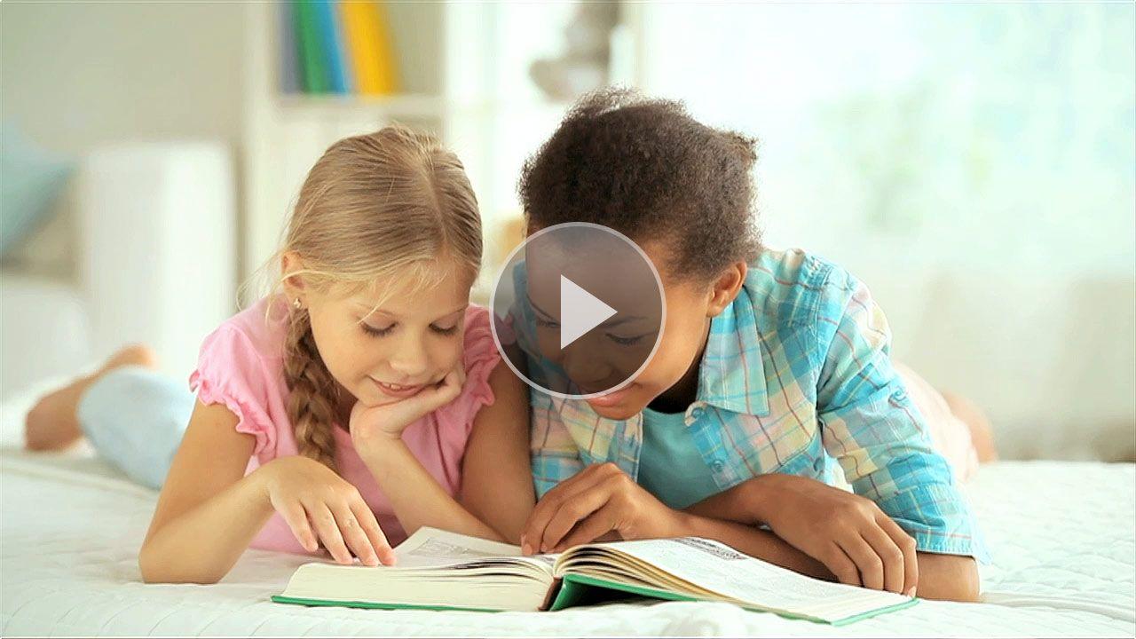 Things to help you do homework