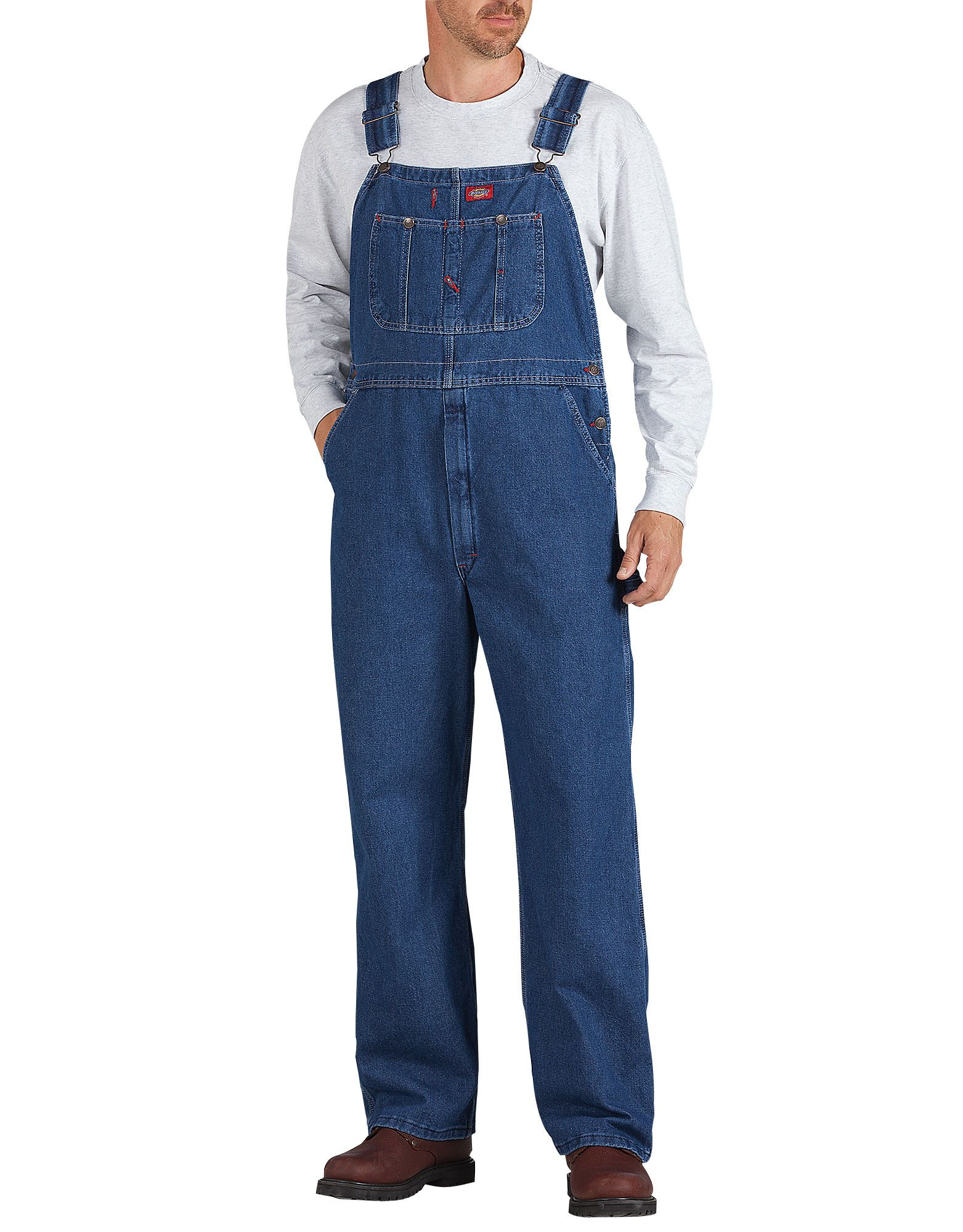 mens bib overalls coveralls dickies bib overalls on best insulated coveralls for men id=29513