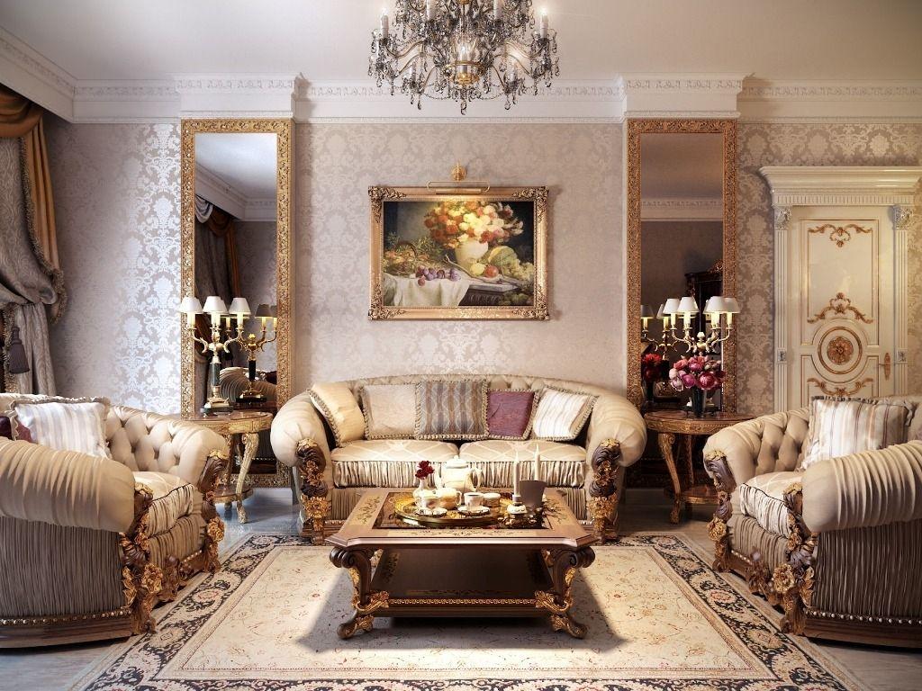 Modern Victorian Interior Design Modern Victorian Interior Design Amusing Luxury Living Room Interior Design Ideas Inspiration