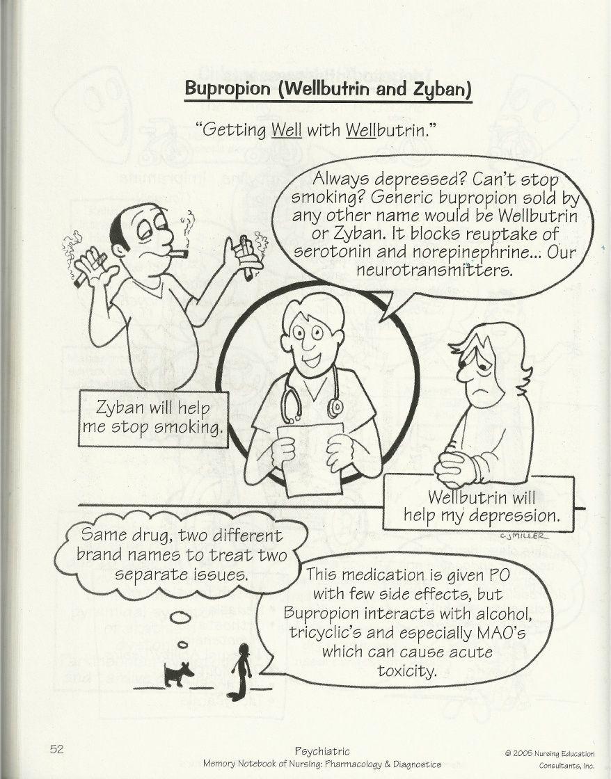 mental health books pdf