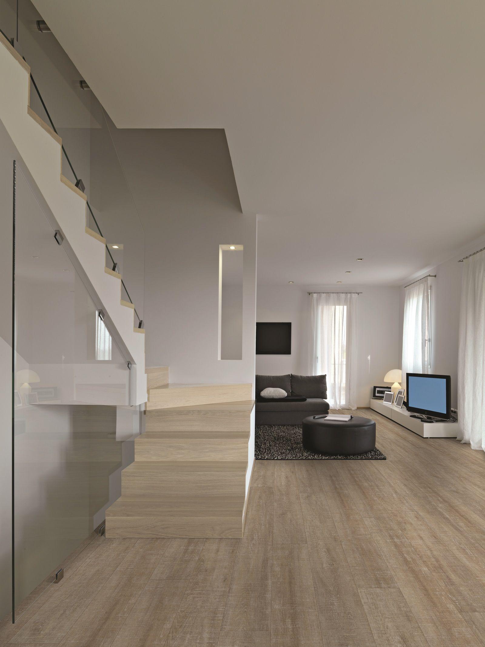 rubber flooring reviews tarkett design installing lowes best to how price swiftlock floor with laminate install hardwood waterproof pergo installation