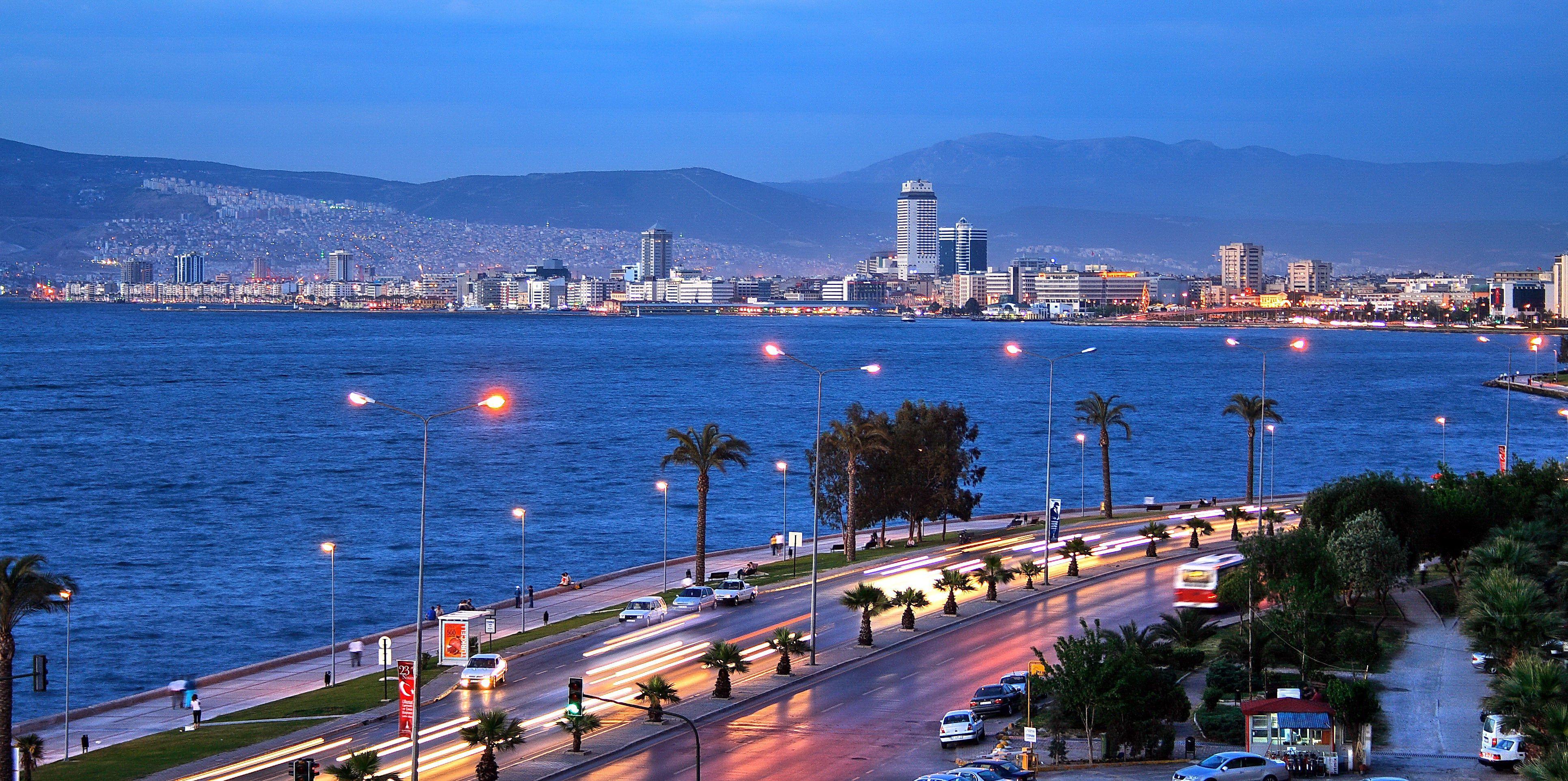 1000+ images about İzmir....İzmir.... on Pinterest   Restaurant ...