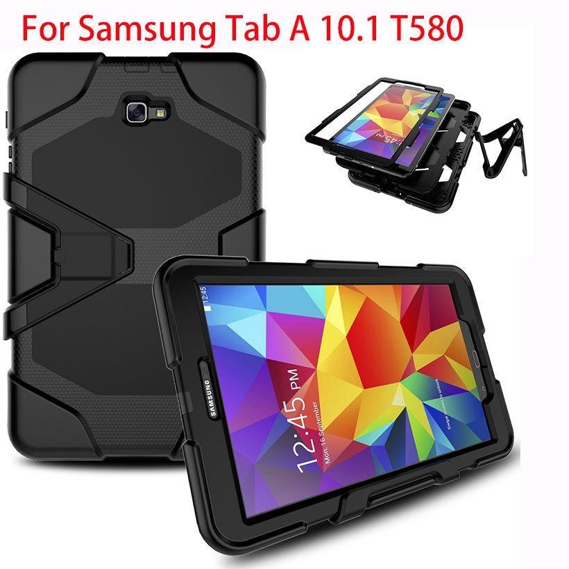 custodia tablet samsung tab a 2016 10.1
