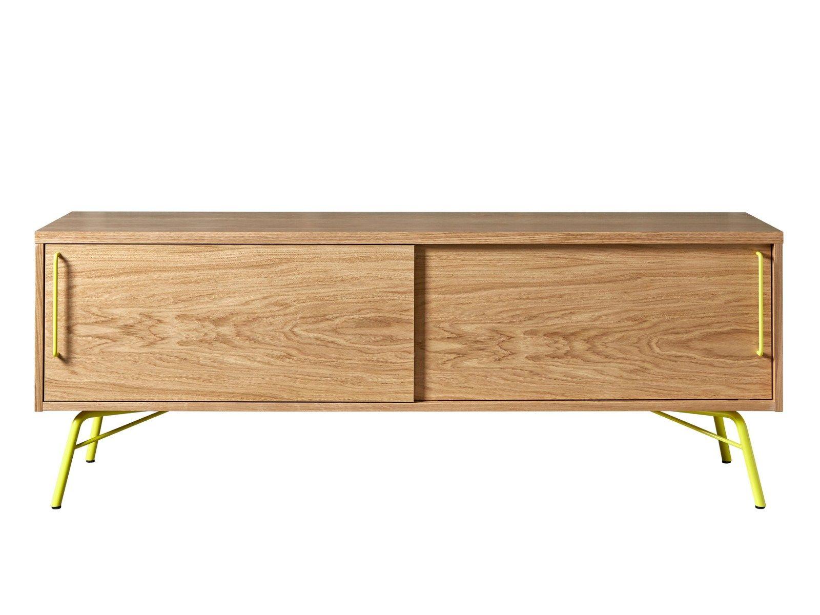 Muebles Woodman - Mueble Tv Aparador De Madera Ashburn Woodman Furniture [mjhdah]https://s-media-cache-ak0.pinimg.com/originals/47/e5/12/47e512908e9f3c16e766c7e4232a3948.jpg