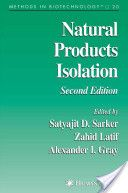Natural products isolation / edited by Satyajit D. Sarker.