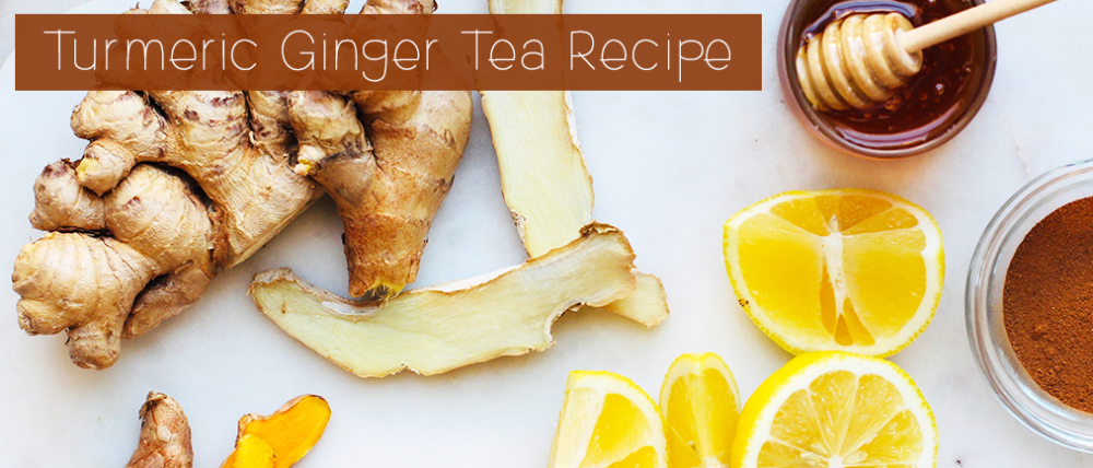 Turmeric Ginger Tea Recipe with Cinnamon Lemon and Honey  Rainbow Delicious Turmeric Ginger Tea Recipe with Cinnamon Lemon and Honey  Rainbow Delicious